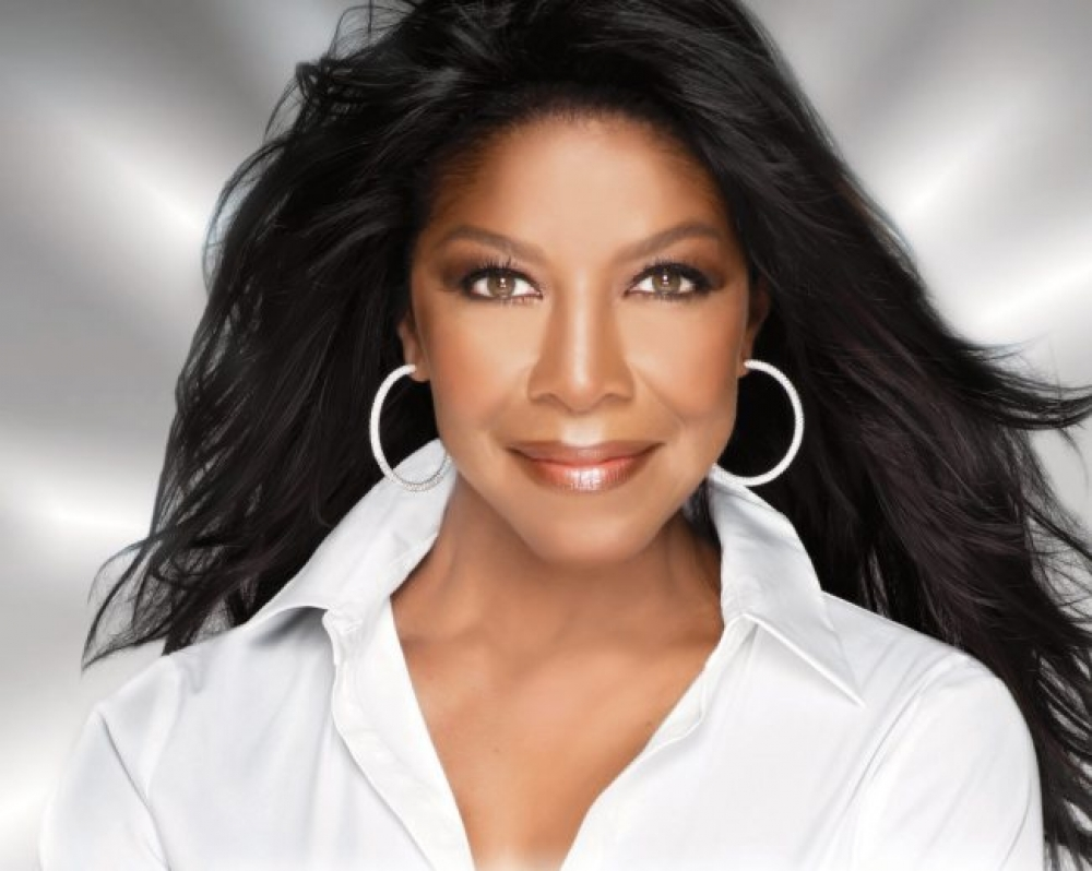 Rare lung disease claimed life of Natalie Cole, say family