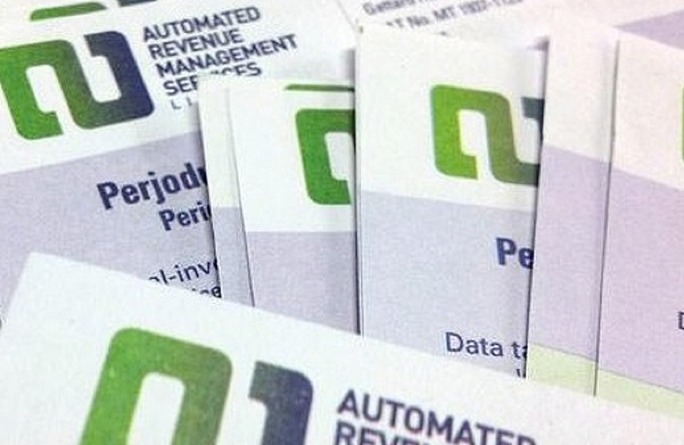Ombudsman willing to investigate claims of overcharging on utility bills