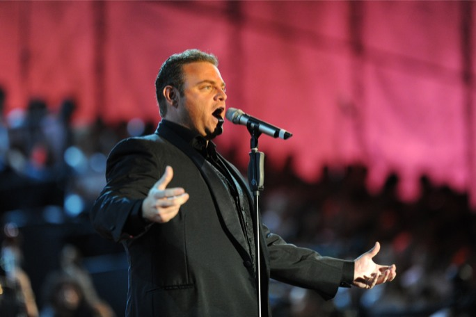 Annual BOV Joseph Calleja Foundation Christmas concert announced