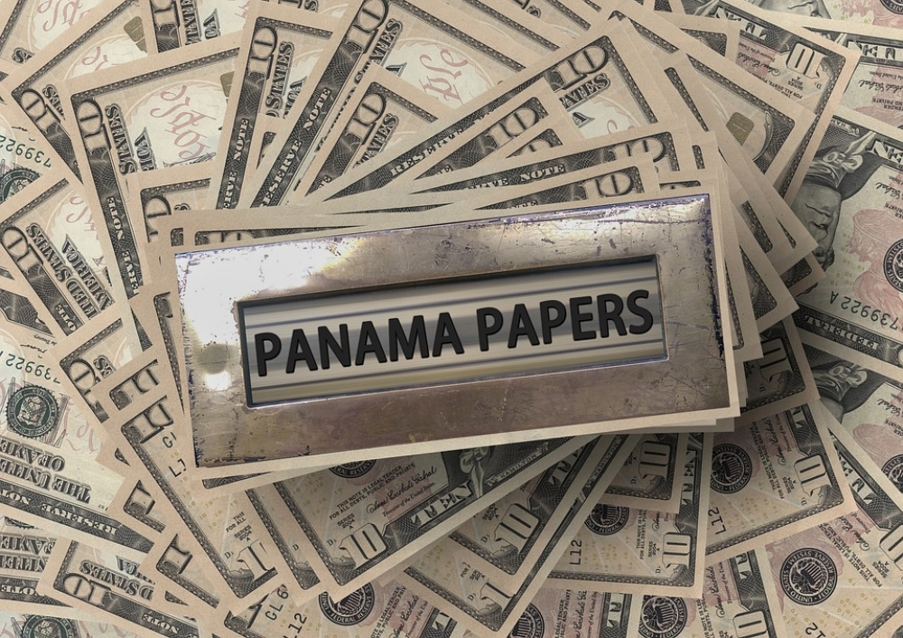 Panama papers case: Keith Schembri, Adrian Hillman and Malcolm Scerri join AG in judge recusal appeal