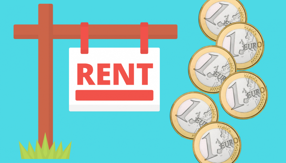 Rental reform imposes annual 5% cap increase and minimum one-year contracts