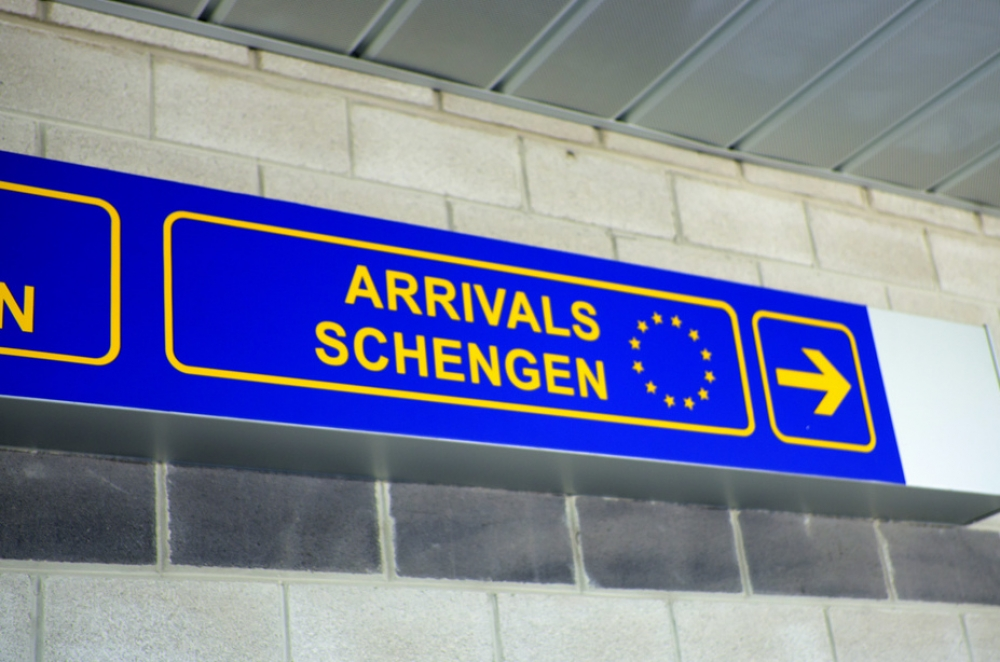 New Regulations aimed at ensuring proper security within the Schengen Area