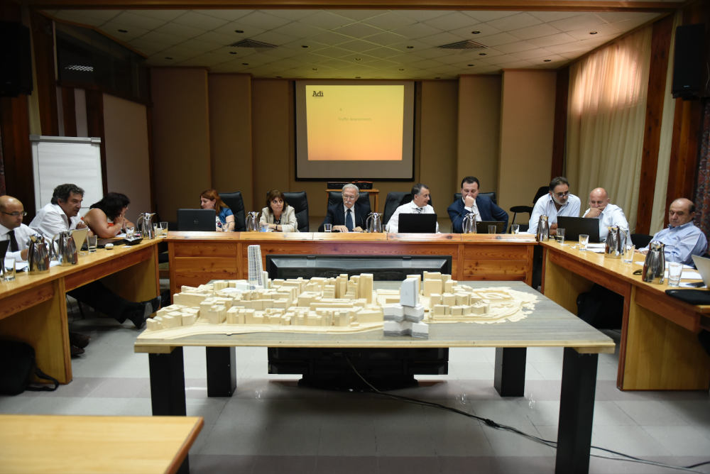 Townsquare study: 60% of Sliema residents do not trust Planning Authority