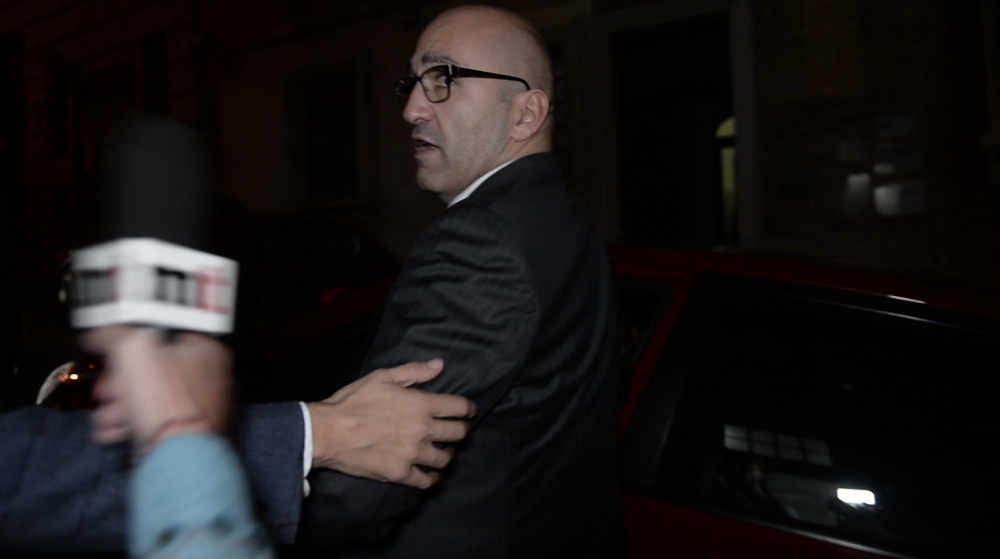 Caruana Galizia lawyers cleared to ask Fenech about what he told police in 2019