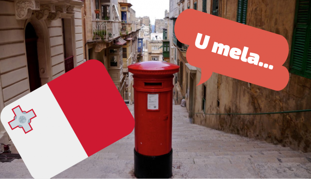 MaltaToday Survey | In bilingual Malta, Maltese is the spoken language of choice