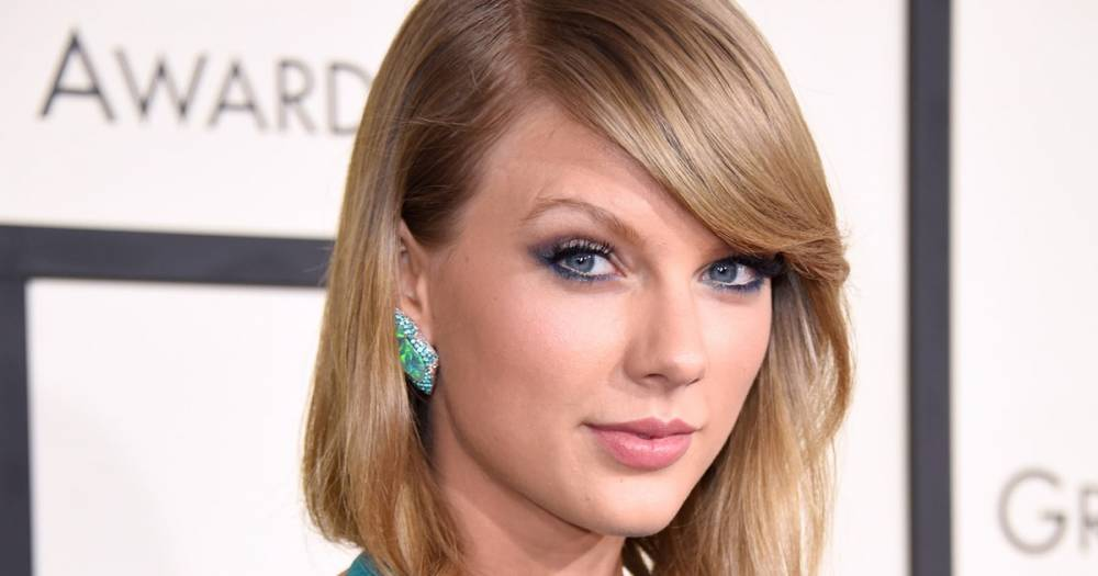 Taylor Swift wins $1 sexual assault case against DJ David Mueller