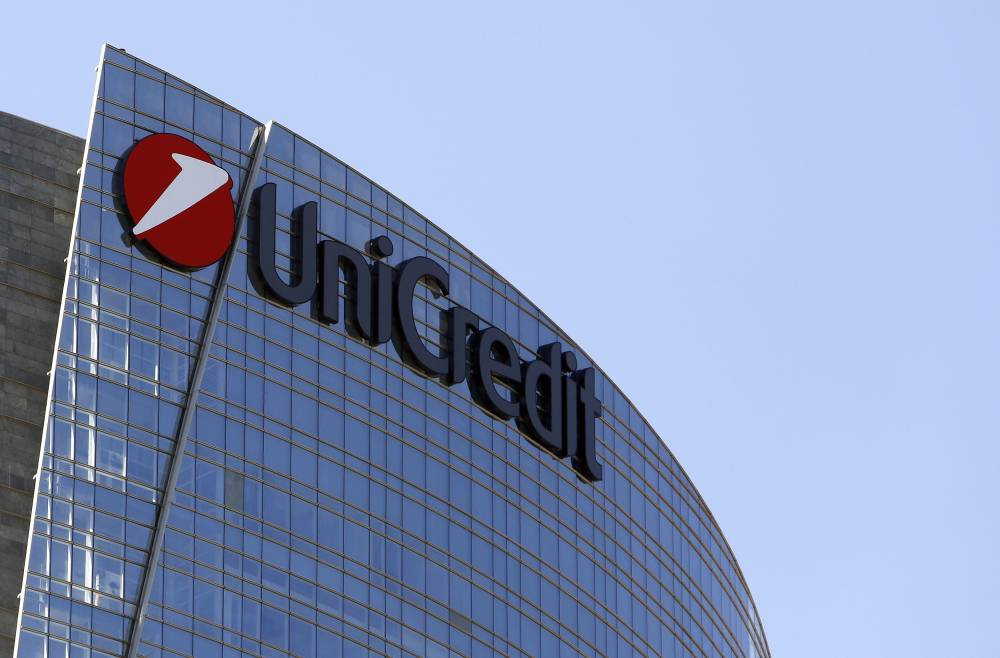 Italian Unicredit to finally sell off Bank of Valletta shareholding