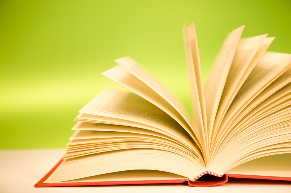 We spoke to Maltese writers and publishers to see what they are reading this summer