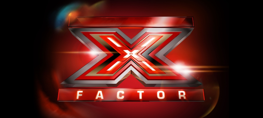 Now we got X Factor, we have some instant celebs to deal with