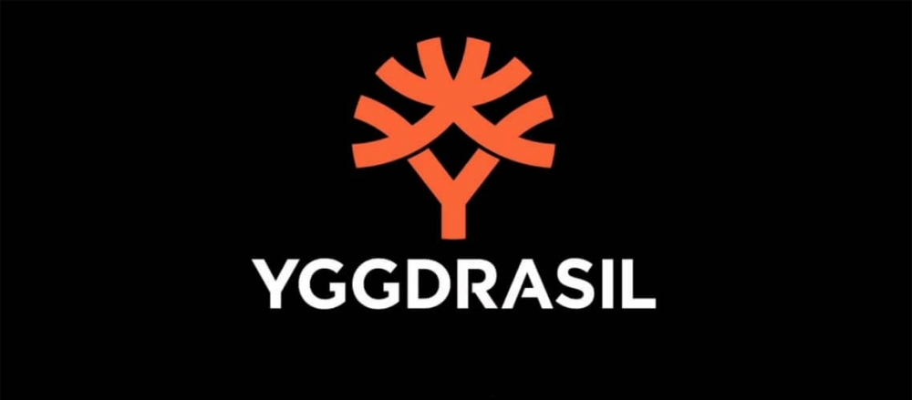 The future of Yggdrasil gaming