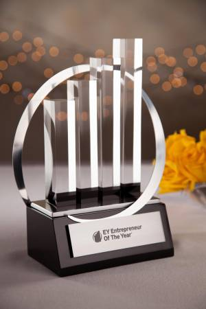 2018 Malta EY Entrepreneur of the Year Award nominations open