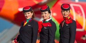 24 hours to nab 10,000 Air Malta tickets at €44