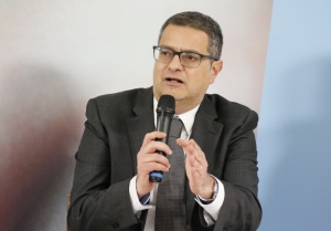 PN MPs reticent over Adrian Delia spectacle