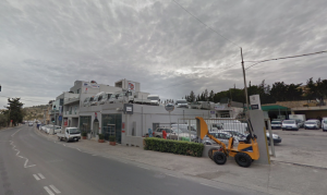 Developers wants retail outlet on re-zoned four-storey Burmarrad land
