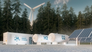A successful green hydrogen economy requires clear choices now