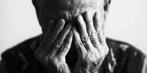 400 cases of elderly abuse since 2013