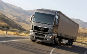 Ministers in last-ditch attempt to sway MEPs on trucking rules