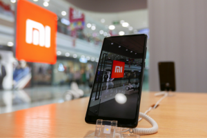 Carbon Black and Xiaomi: trading debut | Calamatta Cuschieri
