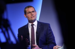 [WATCH] General election date will not be determined by future PN leader, PM says
