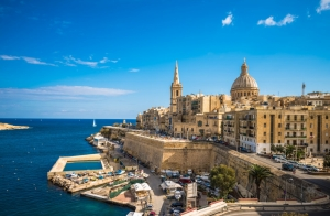 A comprehensive guide to gaming in Malta