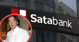 Court thwarts bid to stop Satabank €1.5m release to 'dirty oil' suspect