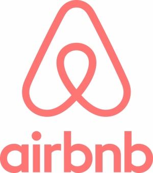 Airbnb eating into hotel revenues, MHRA boss says