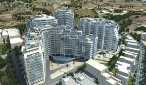 FAA welcomes cancellation of Mistra high-rise towers