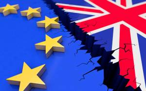 Brexit - a pernicious shift towards a Customs Union | PKF Malta