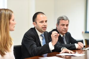 The PN's 'broad church' coalition can no longer work