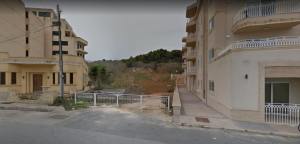 Wied Bufula threatened by change in St Paul's Bay zoning