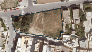 Design watchdog shoots down Attard supermarket proposal