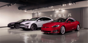 Tesla opt to go private and Orsted look to enter U.S. wind market | Calamatta Cuschieri