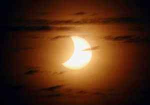 Malta to experience partial solar eclipse on Friday