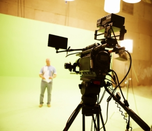 Call for applications for film co-production fund open