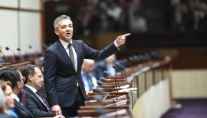 [LIVE] Busuttil says Muscat has lost moral authority