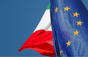 Italy appears not to care | Calamatta Cuschieri