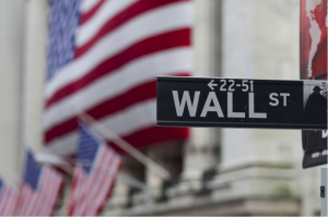Markets celebrate US midterms | Calamatta Cuschieri