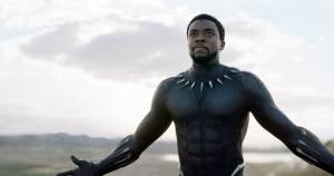 Film Review | Black Panther