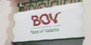 Updated | Arrests in Belfast and London over €13 million cyber-heist on Bank of Valletta