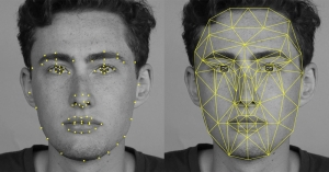 Will EU rules on facial recognition put Malta's Safe City in jeopardy?