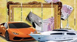 Malta: the rich got richer in decade of unprecedented growth