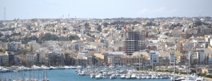PA committee grants blessing for five more storeys on Gzira tower