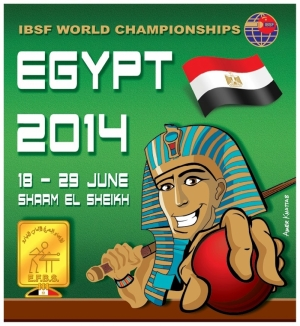 Malta to take part in the 2014 IBSF 6 Reds & World Team Snooker Championships