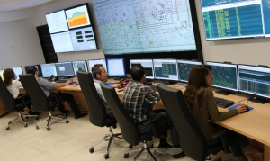 Enemalta inaugurates new computerised surveillance system to monitor disruptions