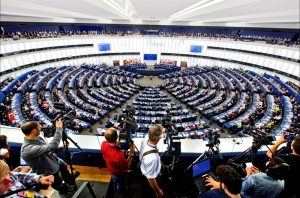 Play by the rules or get less EU funds: MEPs on rule of law mechanism
