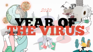 Looking back at 2020 | Coronavirus, a changed Malta, and a tale of two waves