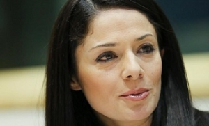 MEP Miriam Dalli urges 'urgent action' to protect maritime environment