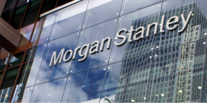 Morgan Stanley begins moving investment bankers to Frankfurt | Calamatta Cuschieri