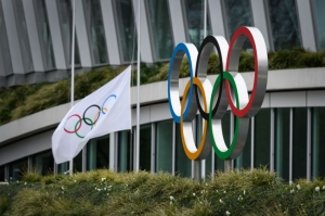 Coronavirus: Olympic Games to be postponed, International Olympic Committee member says