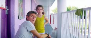Film review | The Florida Project